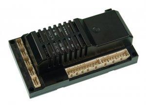 BT320 667R1320-1