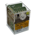 Топочный автомат для газовых горелок SATRONIC/HONEYWELL MMI 810.1 Mod.33
